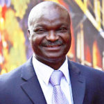 Roger Milla warns Cameroon about Black Stars threat ahead of epic showdown