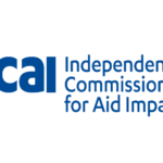 UK's Independent Commission for Aid Impact starts work in Ghana