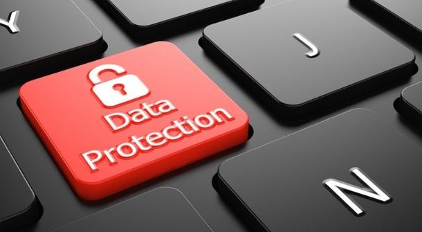 Companies without data protection certificates risk losing license