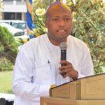 You can't dictate to us - Ablakwa tells Akufo-Addo