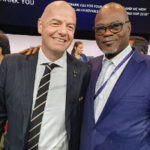 FIFA advises Normalisation Committee to tidy up new statutes