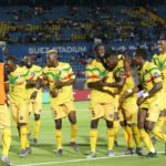 #AFCON2019: Four-star Mali too much for debutants Mauritania