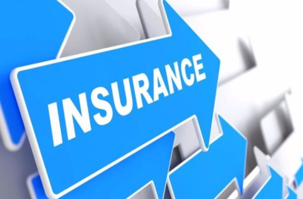 Report- The new cash levels will strengthen insurance sector