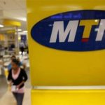 MTN launches Africa's first AI service for Mobile Money