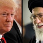 Iran: New US sanctions target Supreme Leader Khamenei