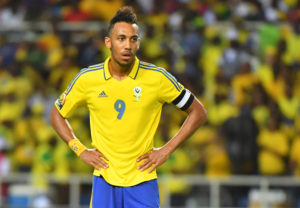 2019 Africa Cup of Nations: The Big names who didn't make it