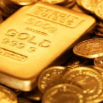Ghana now Africa's top gold producer, overtakes South Africa