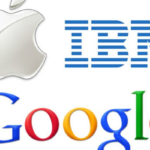It's all about skills now – Google, IBM, Apple no longer require college degree