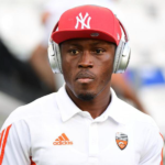 'Heartbroken' Majeed Waris wishes Black Stars well ahead of 2019 AFCON
