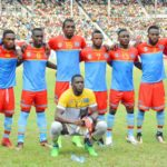Africa Cup of Nations: DR Congo unveil final squad