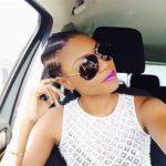Avoid braids, hair extensions - Black women urged