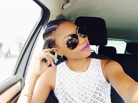 Avoid braids, hair extensions - Black women urged