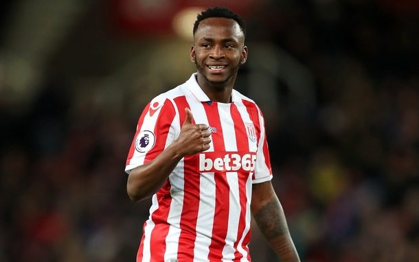 Africa Cup of Nations: Saido Berahino headlines Burundi squad for historic first appearance