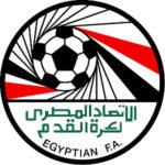 AFCON hosting forces Egyptian league postponement