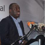 Hosting AfCFTA Secretariat will make Ghana a west African Icon- Business Development Minister
