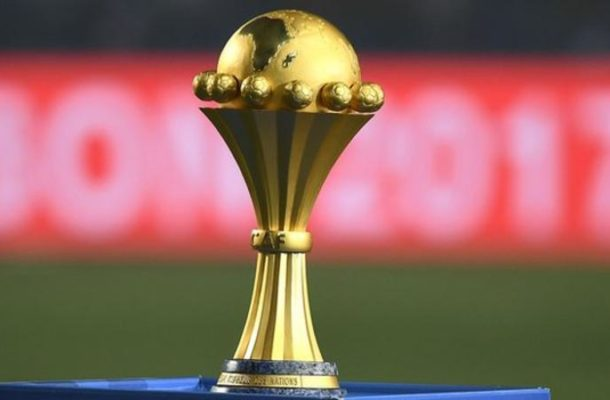 Africa Cup of Nations 2019: Which nation will win this year's AFCON?