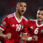 2019 AFCON: Morocco beats Ivory Coast to reach last 16