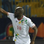 2019 AFCON: Dream Team of round one