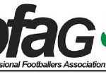 PFAG sends goodwill message to Black Stars in 2019 AFCON campaign