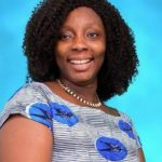 Counsellor Charlotte Oduro explains why most female graduates and PhD holders are single