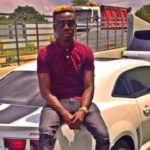 Criss waddle to release epic album, hints of retirement after