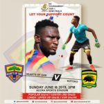 NC Special Cup Preview: Hearts, Kotoko clash in a battle fit for the gods