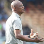 The Debate: Was Kwesi Appiah at fault for Benin draw?