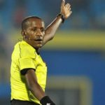 Ethiopian referee Bamlak Weyesa to officiate Ghana-Cameroon showdown