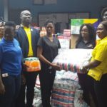 Facebook group 'Tried & True' supports Accra Psychiatric Hospital
