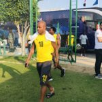Ghana handed major boost as Andre Ayew returns ahead of Cameroon clash