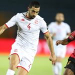 #AFCON2019: Angola holds Tunisia in pulsating draw