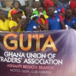 Reduce high taxes on import goods - GUTA to government