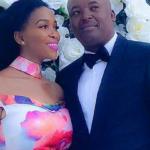 Mafikizolo's Nhlanhla Nciza announces amicable split from husband of 15 years