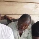 Invisible Forces FURIOUS over Akufo-Addo's snub; Demand jobs