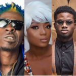 Engaging your fans as an artiste: Why social media is not enough