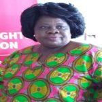 """Stop stigmatizing people with HIV"" – WAPCAS Director"