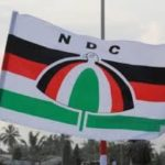 SHOCKER: Juju scare hits Volta NDC; female aspirant paralyzed after picking forms