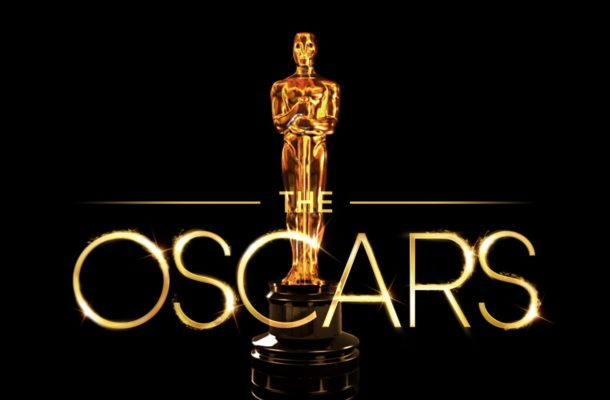 2020 Oscar Nomination Committee calls on Ghanaian filmmakers to submit films