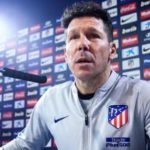 Atlético Madrid's exciting new dawn