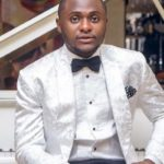 The biggest money mistake I ever made was money spent on my wedding- Top music exec.