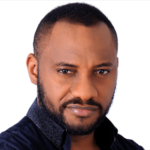 Yul Edochie reveals his new calling after he survived a ghastly accident