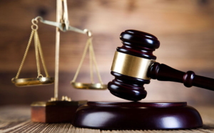 Self-acclaimed legal consultant on bail for defrauding family