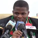 We won's stop politicizing recent kidnappings- Sammy Gyamfi to Ghanaians