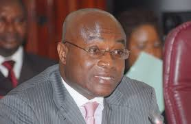 Akufo Addo administration on course- Majority leader