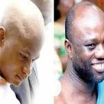 Court declares J.B. Danquah's killer 'Sexy Don Don' mentally fit for trial