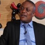 Ghana needs vigilante groups during elections, don't dissolve them- Maurice Ampaw