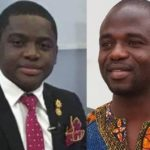 VIDEO: Learn to respect Akufo-Addo or risk going to jail -Irbard chides Manasseh