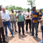 Krobos to get Organic Fertilizer Production Plant