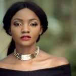 Nigeria's current method of education faulty - Singer, Simi