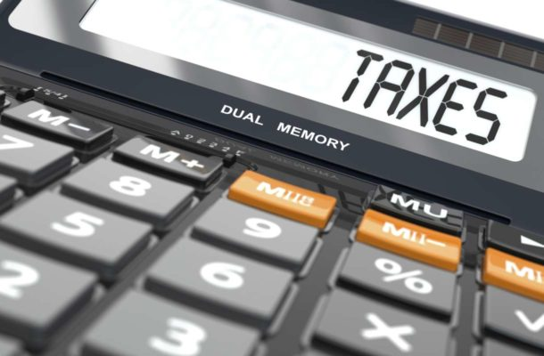 VAT calculator help Custom Officials In calculating tax